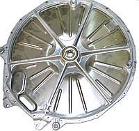 Кришка бака для пральної машинки Ardo 727002600 (651029780,6305,35*65*10)