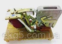 Контактор постоянного тока  КПВ 604(к экскаваторам ЭО, ЭШ, ЭКГ-4, ЭКГ-5, ЭКГ-5А)