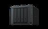 Система хранения данных Synology DS420+ (DS420+)