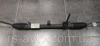 Рульова рейка Fiat Stilo \ Bravo \ Lancia Delta 1.6 - 1.9 JTD 37502408
