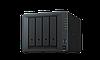 Система хранения данных Synology DS418 (DS418)