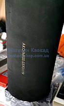 Манжета AKO M10003X/M100.03X пережимного клапана цементовоза (Манжета для пережемных клапанов AKO)
