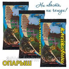 Клейковина Corona-Fishing - Опариш - 250 грам
