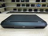 Екран 17.3 Ігровий Ноутбук Asus ROG G75V + Intel Core i7+ Гарантія, фото 7