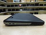 Екран 17.3 Ігровий Ноутбук Asus ROG G75V + Intel Core i7+ Гарантія, фото 5