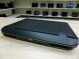 Екран 17.3 Ігровий Ноутбук Asus ROG G75V + Intel Core i7+ Гарантія, фото 6