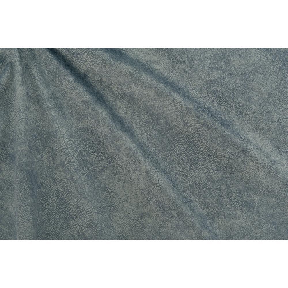 Меблева велюрова тканина Нова 139