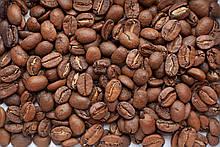 Кава Бленд №8-Е (80/20) Арабіка/Робуста 1 кг