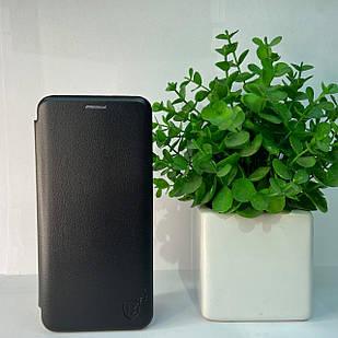 Чохол Samsung M20 2019 (black)
