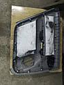 Карта задней правой двери в сборе MR576103,MR576103,MR962027ZZ,8608A023 995785 Grandis Mitsubishi, фото 4
