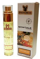 45 мл парфум з феромонами Montale Aoud Melody Peromone (унісекс)