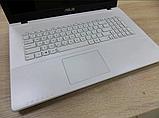 Екран 17.3 Ігровий Ноутбук Asus X75V + Core i5 + 8 ГБ RAM + Гарантія, фото 7