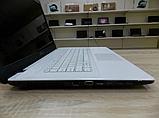 Екран 17.3 Ігровий Ноутбук Asus X75V + Core i5 + 8 ГБ RAM + Гарантія, фото 6