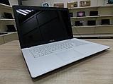Екран 17.3 Ігровий Ноутбук Asus X75V + Core i5 + 8 ГБ RAM + Гарантія, фото 4