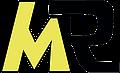 """Интернет-магазин строительного крепежа """"Метрекс Киев"""""""