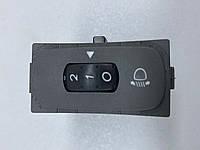 Кнопка корректора фар Renault Laguna II 2 8200032953