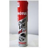 Очиститель цепи мотоцикла Motul С2+ CHAIN LUBE ROAD+(флакон 400мл) 338416