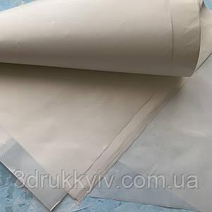 Тефлоновий антипригарний килимок для випікання 40х60 / Тефлоновий антипригарний килимок для випіканняТефлоновий антипригарний ковр
