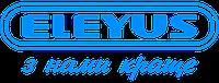 ELEYUS - національний бренд вбудованої техніки