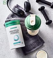 LR Lifetakt Растворимый напиток Сила протеина.