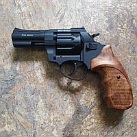 """Револьвер флобера STALKER 3"""", фото 1"""