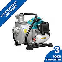 Мотопомпа Sadko GWP-4030 (F00162801)