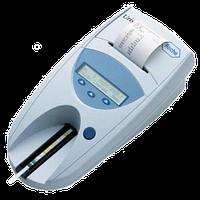 Экспресс-анализатор мочи Урисис 1100