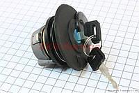 Крышка бака топливного Yamaha JOG 50