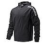 Оригінальна чоловіча куртка New Balance MJ11027BK (MJ11027BK)