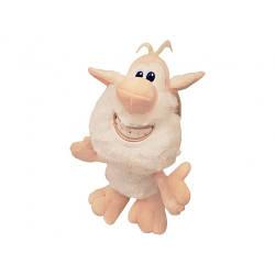 М'яка іграшка Гном Буба 36 см