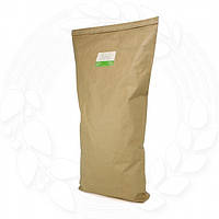 Кедровый орех в скорлупе для настоев в мешке 20 кг