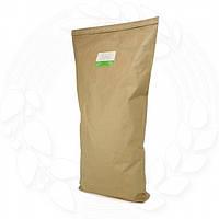 Кедровый орех в скорлупе для настоев в мешках 100 кг