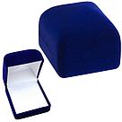 Коробка для бижутерии, фото 8