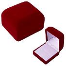 Коробка для бижутерии, фото 7