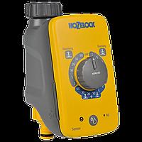 Таймер для поливу Hozelock 2212 sensor