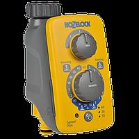 Таймер для поливу Hozelock 2214 Sensor Plus