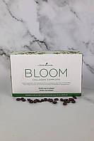 Каллаген Bloom Collagen Complete 10шт*100мл