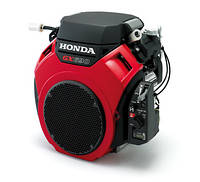 Двигатель HONDA GX-690 Оригинал