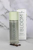 Средство для восстановления тусклой кожи Bloom Brightening Essence
