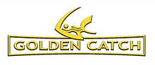 Спінінгові вудилища Golden Catch