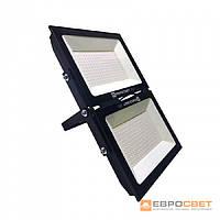 LED Прожектор Евросвет 300W IP65 27000Lm EV-300-01М модульный 000055244
