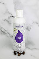 Лавандовый гель для ванны и душа Lavender Bath & Shower Gel Young Living 236мл