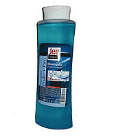 Шампунь для волос Jee Cosmetics Бриз океана 500 мл