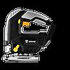 Акумуляторний електричний лобзик DEKO DKJS20Q2 (без АКБ)