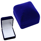 Коробка для бижутерии, фото 3