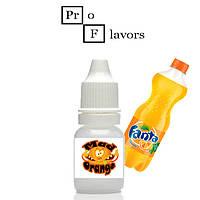 Ароматизатор Pro Flavors Mad Orange 5мл.
