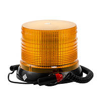 Мигалка HB-802 F YL LED 24V 51016F