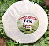 Сыр Brie Montsegur круг 1кг