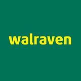 Крепежи Walraven