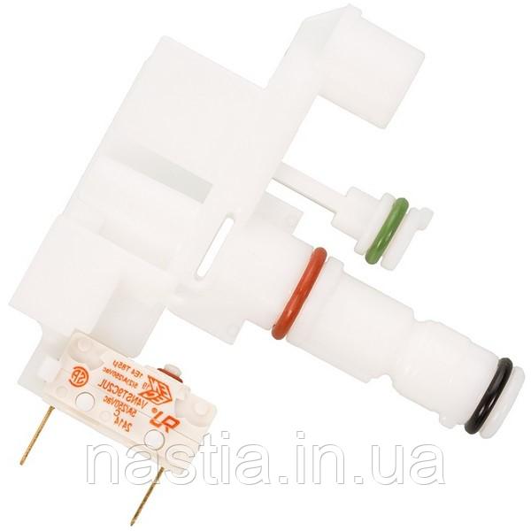 5513227411 Перехідник для капучинатора(EAM, ECA, ESAM), DeLonghi